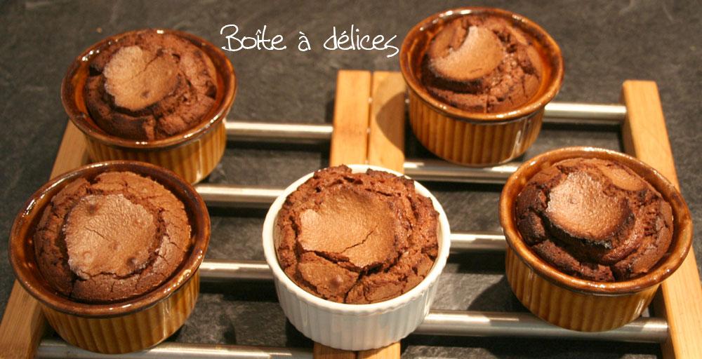 pt-gâteau-choco1