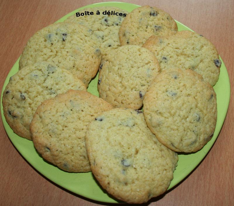 Cookies-choco-noir.jpg